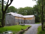 Galedffrwd Mill - Riverside Bed & Breakfast